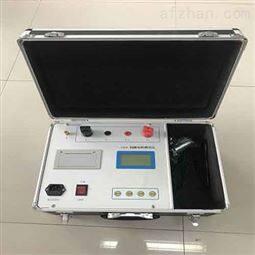 一体化回路电阻测试设备