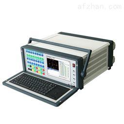 六相微机继电保护测量设备