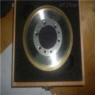 凯撒Dr. KAISER钻石凸轮PGM76-G德国进口