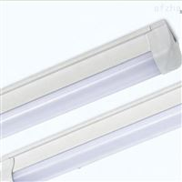 PAK-LED-A16-16B三雄极光亮晶系列8W16W T8LED一体化支架灯