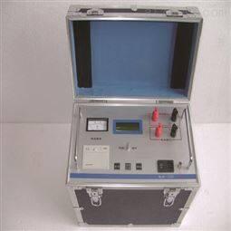 10A变压器直阻速测仪
