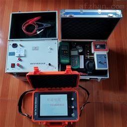 通信*电缆故障测试仪生产厂家
