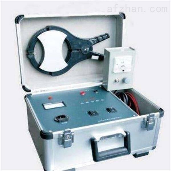 带电电缆识别仪/低价