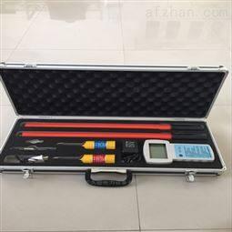 数字-高压无线核相仪