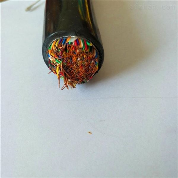市话电缆 HYA市内通信电缆