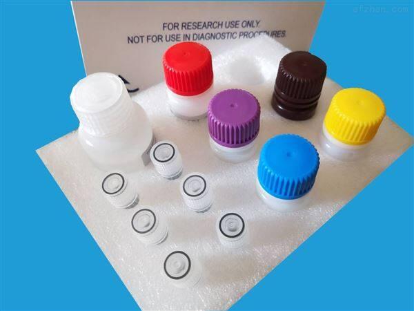 大鼠高迁移率族蛋白B1(HMGB-1)ELISA试剂盒