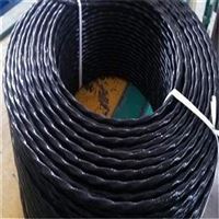 钢丝绳控制电缆ZRKVVRC