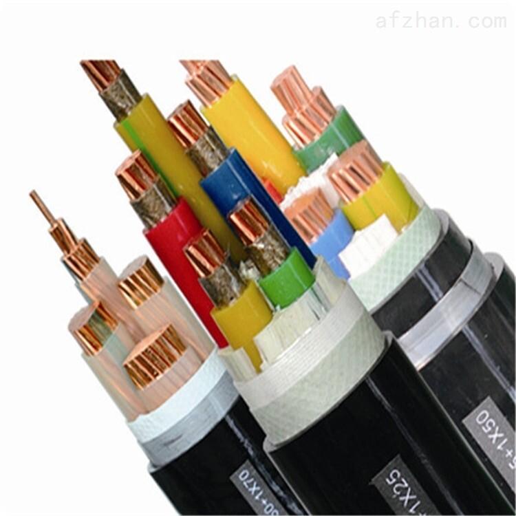 YJV电缆 YJV电缆有现货