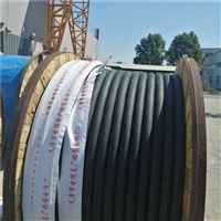 YZW耐油电缆,户外电缆2x1.0