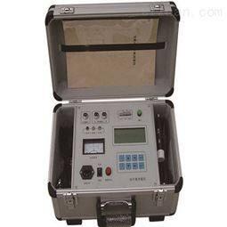 动平衡测量装置