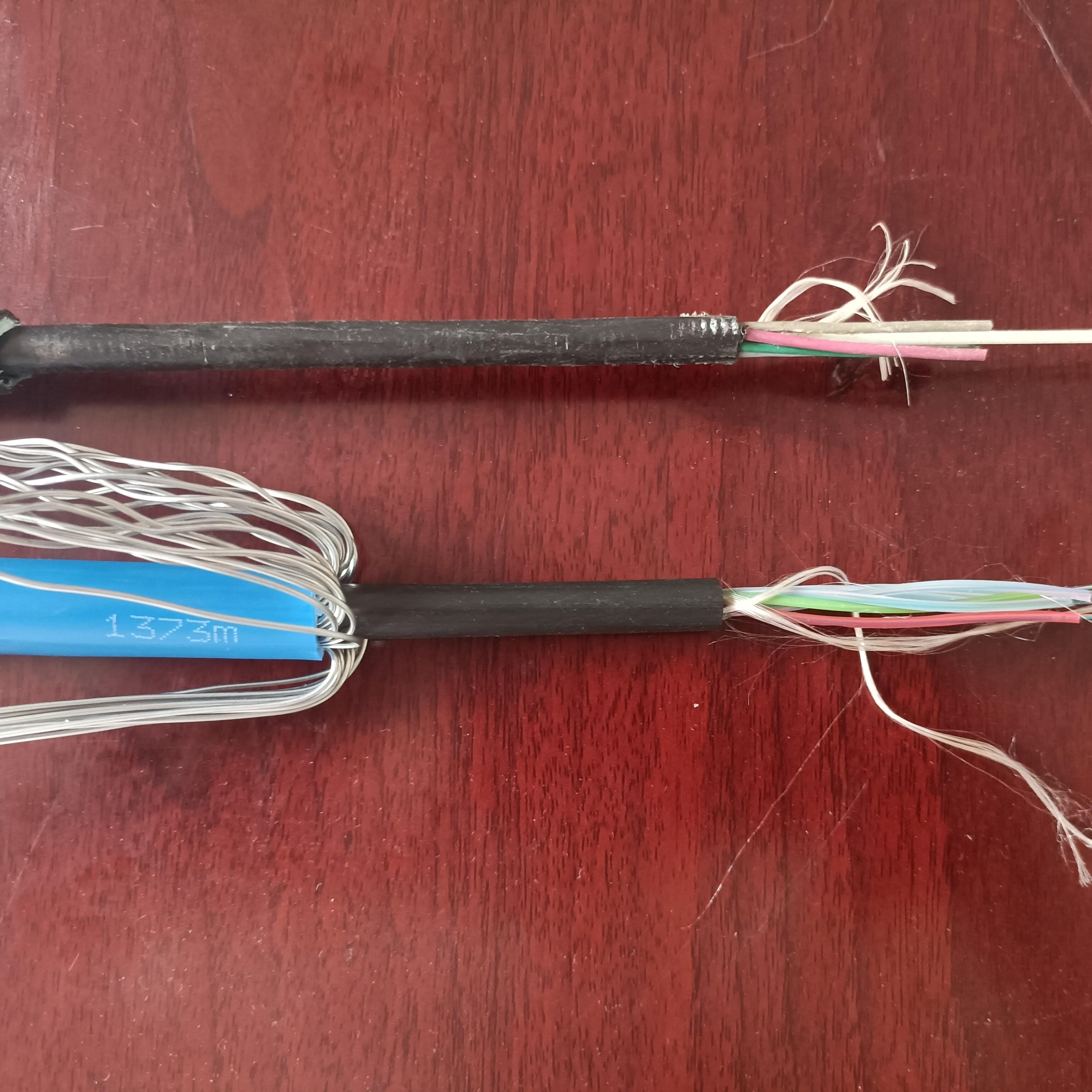 MGTSV煤矿用通讯电缆96B1销售厂家