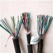 铁路信号电缆-PTY22厂家销售