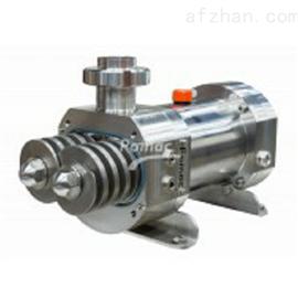 凸轮泵PLP系列荷兰Pomac原厂供应