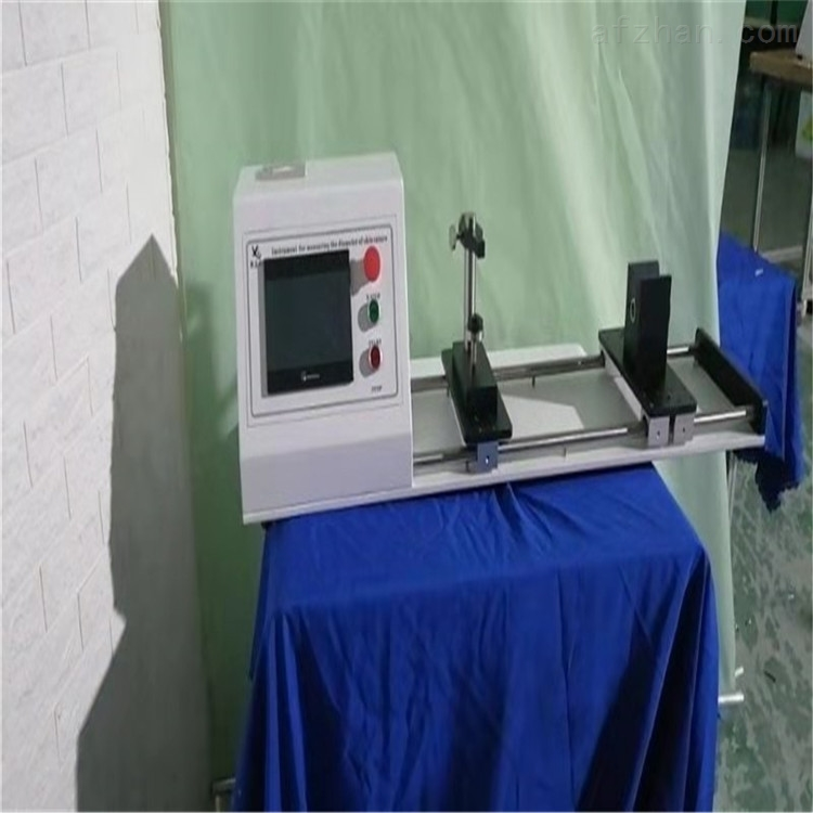YY 0167-2005皮肤缝合线线径测量仪