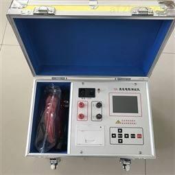 抗干扰直流电阻校验设备