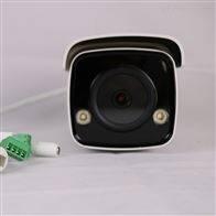 海康威视DS-2CD3T56FWDA3-IS变焦声光摄像机