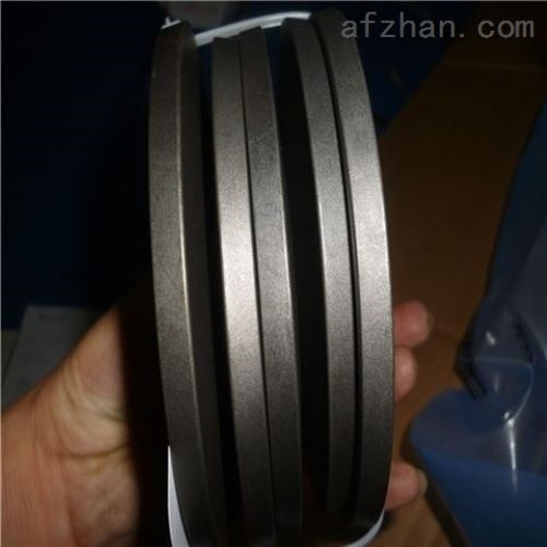 MUBEA弹簧带夹型号/螺旋弹簧介绍