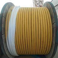 采煤机电缆 矿用电缆