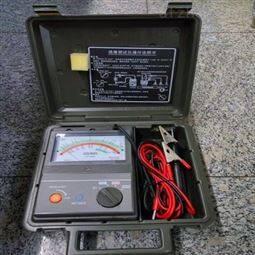 5KV智能绝缘电阻测试仪/报价