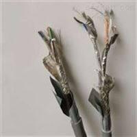 ASTP-120Ω铠装型双绞屏蔽电缆 信号