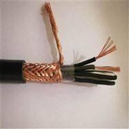MKVV煤矿用控制电缆 12x1.0