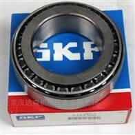 瑞典SKF絲桿圓柱軸承的應用及性能原理