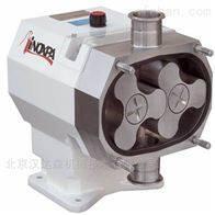 西班牙Inoxpa凸轮转子泵SLR1−25使用手册