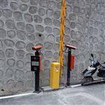 NGM停車場出入無人值守自動收費道閘欄桿系統