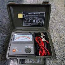 便携式双显/绝缘电阻测试仪报价