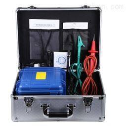 抗干扰/绝缘电阻测试仪