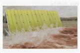 河北挡水墙防汛子堤 来森之淼更实惠