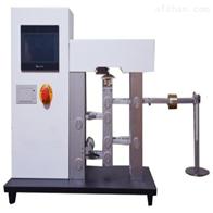 LT-358手套线性耐切割性能试验仪