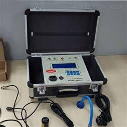 供应动平衡测试仪/便携式