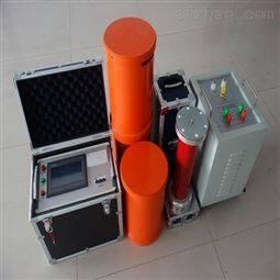 供应35KV/变频串联谐振试验成套装置