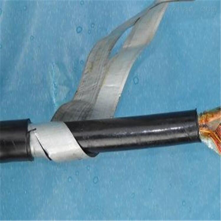 STP-120双绞屏蔽电缆 4x2x0.5报价