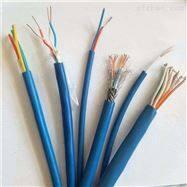 矿用通信电缆MHYVRP 10×2×7/0.28