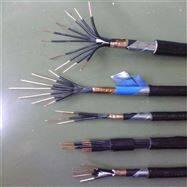 批发ZRkvv电缆12x1.0  控制电缆