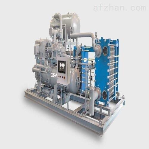 德国GEA HILGE离心泵,阀门,冷却器介绍