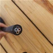 MY电缆  0.38/0.66KV橡套电缆