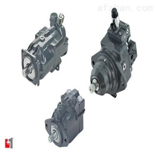 进口丹佛斯Editron电机马达,阀门,泵介绍