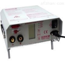 德国deutronic蓄电池充电器,转换器进口