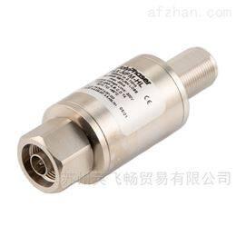 TSX-NFM-HLPolyphaser 防爆型 698MHz-2.7GHz N头