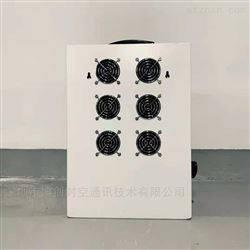 BCSK-810K125g手机信号屏蔽器100W大功率