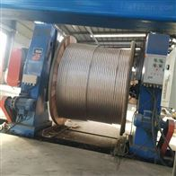 新疆NRLH60GJ-1440//135耐热铝合金导线