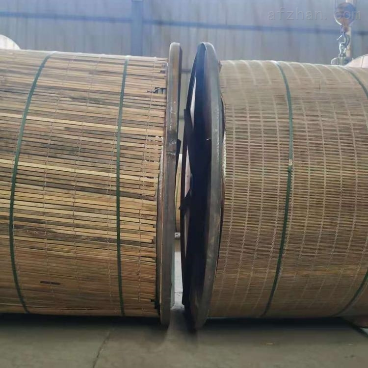 新疆GJQT-1440/120特轻型导线