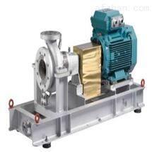 英国Johnson pump泵,离心泵直供