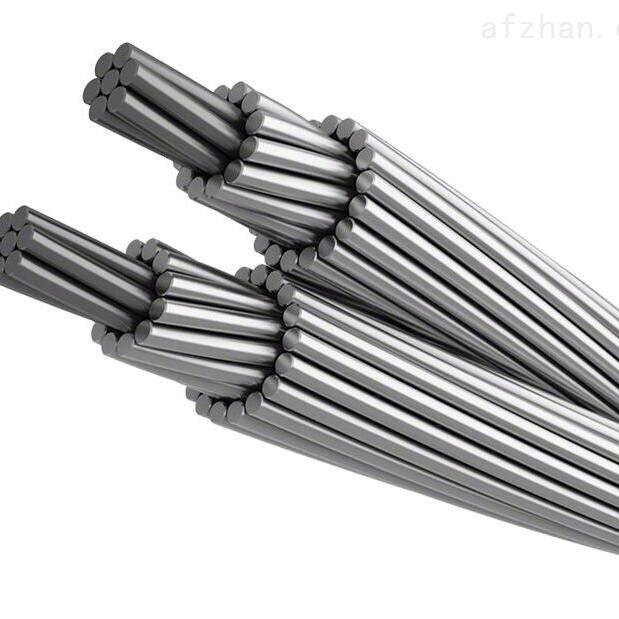 上海耐热铝合金扩径母线JLHN58K-1600