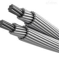 新疆JLHN60GKK-900耐热铝合金导线