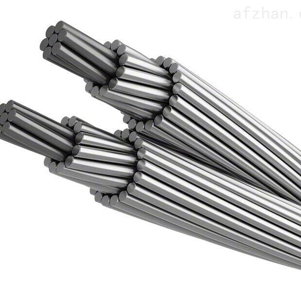 贵州NRLH60GJ-1440//200耐热铝合金导线