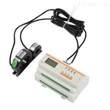 ASJ60-LD16A剩余电流监测仪 电气线路接地故障保护